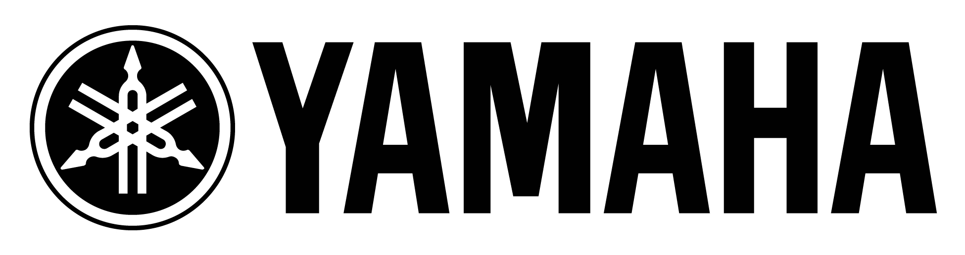 Dave Gerhart Yamaha Logo