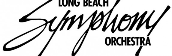 Long Beach Symphony Kids Concerts