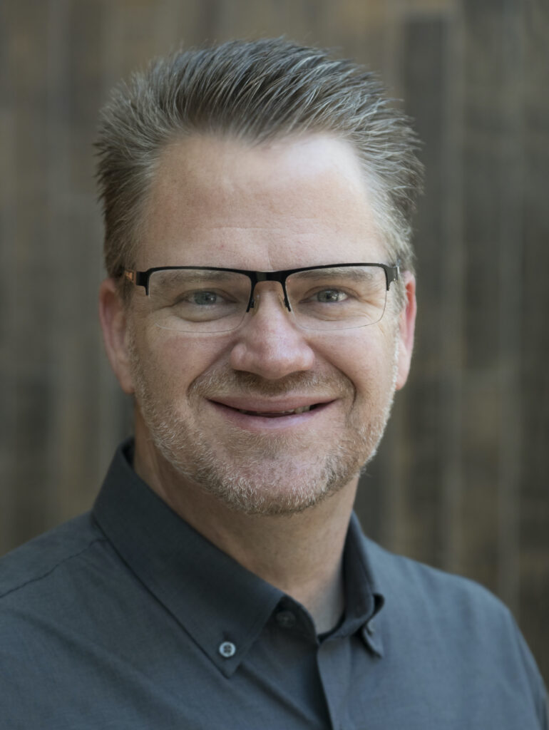 Dave_gerhart_2021_headshot