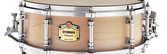 Snare Drum Warm Ups