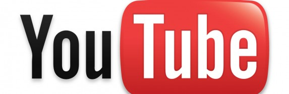 How Effectively Do You Use YouTube?