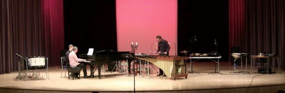 Concert Programming