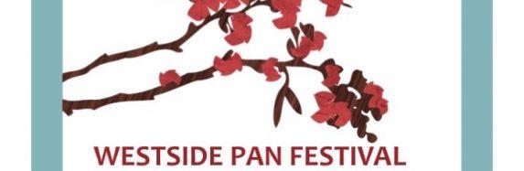 Westside Pan Festival 2017